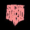Logo-rosado